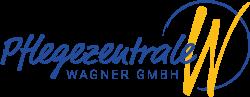 Pflegezentrale Wagner Logo