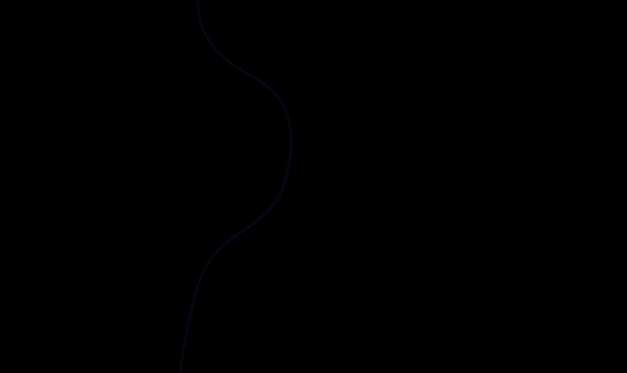 Grafik Linie (Verbindung der Bilder)