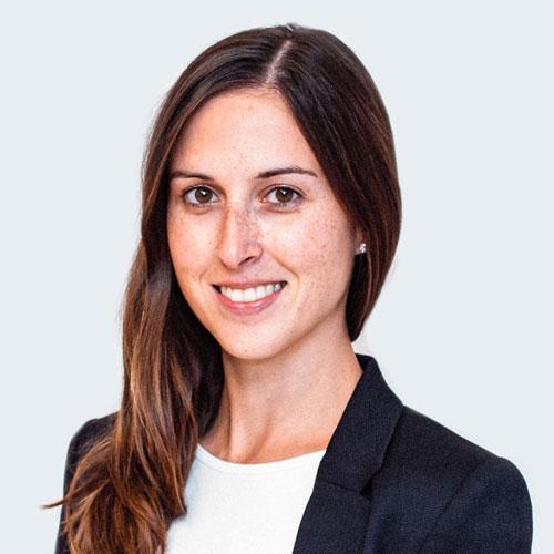 Melanie Steffek