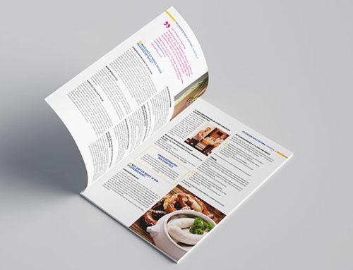 Neue Ausgabe der Pflegezentrale Zeitung